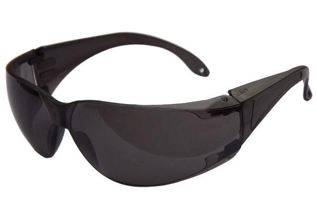 Óculos Croma Fumê CA 36655 - FerreiraMold