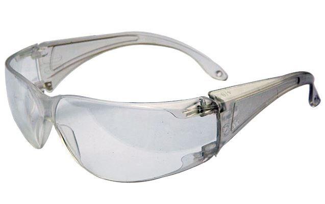 Óculos Croma Incolor CA 36655 - FerreiraMold