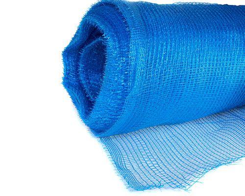 Tela Fachada Branca ou Azul - 50Mx3M