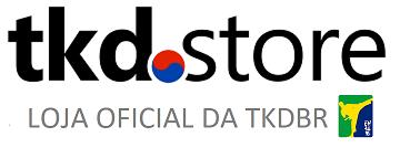 tkd.store