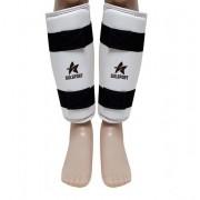 Caneleira para Taekwondo da SulSport