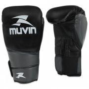 Luva de Boxe Muvin Warrior BX