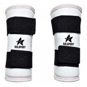 Protetor de ante-braço para Taekwondo SulSport