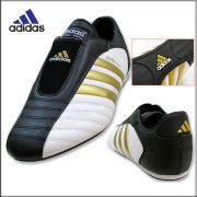 Sapatilha Adidas Ultra TKD