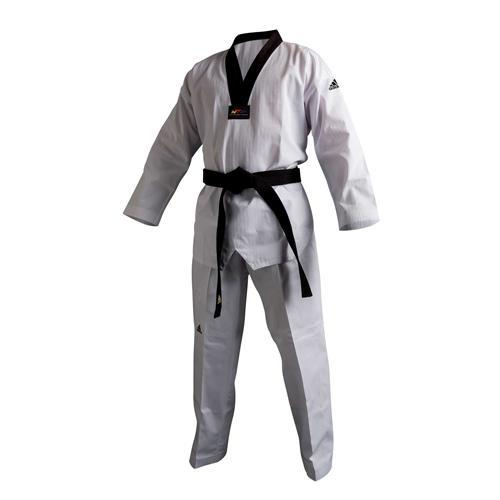 Dobok Adidas Adi-Champion II (Taekwondo)