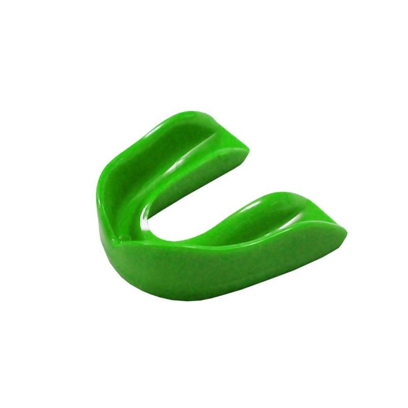Protetor Bucal Simples (verde)