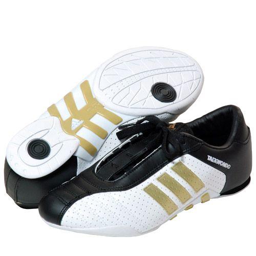 Sapatilha Adidas Adi-Evolution II