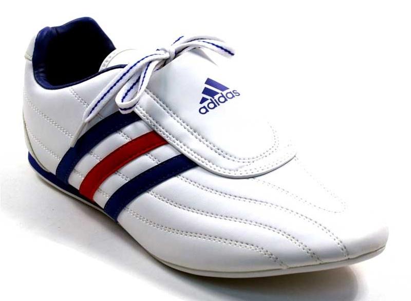 Sapatilha Adidas Adi-Kee (Taekwondo)