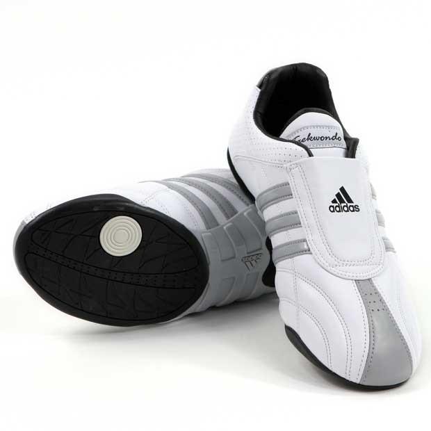 Sapatilha Adidas Adi Lux