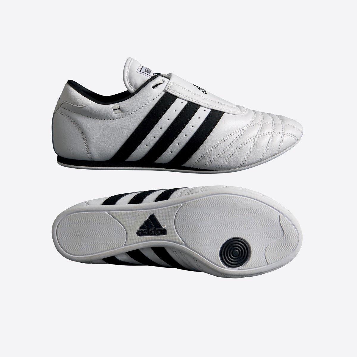 Sapatilha Adidas Adi-SM II
