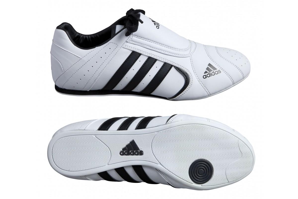 Sapatilha Adidas Adi-SM III