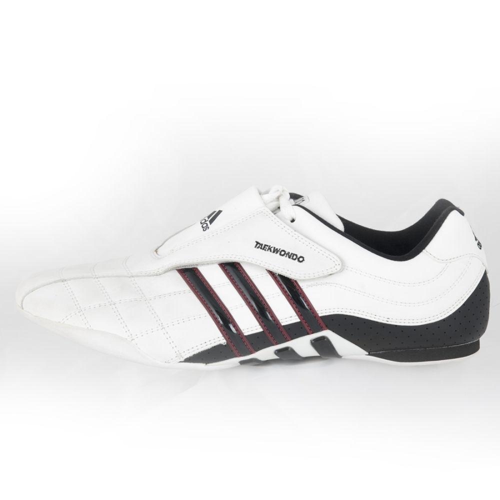 Sapatilha Adidas Adi Storm (Taekwondo)