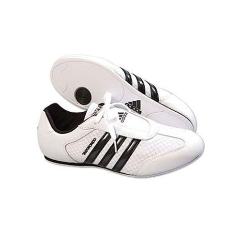 Sapatilha Adidas Adi-Wing