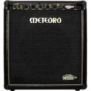Amplificador Contra Baixo Meteoro Nitrous Cb150