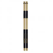 Baqueta Liverpool Double Rods Rd162