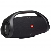 Caixa de Som Jbl Boombox 2 Bluetooth IPX7