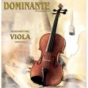 Encordoamento Viola de Arco Dominante Iz5300