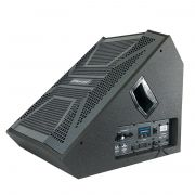 Monitor Retorno Ativo Oneal Opm1312x 120w Rms Palco