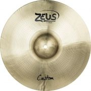 Prato Zeus Custom Splash 12 Zcs12 Liga B20