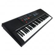 Teclado Musical 5/8 Spring Tc261 61 Teclas