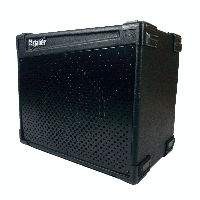 Amplificador Para Guitarra Staner Shout 110g 100w Rms