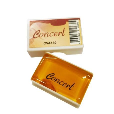 Breu Para Violino Concert Cva130