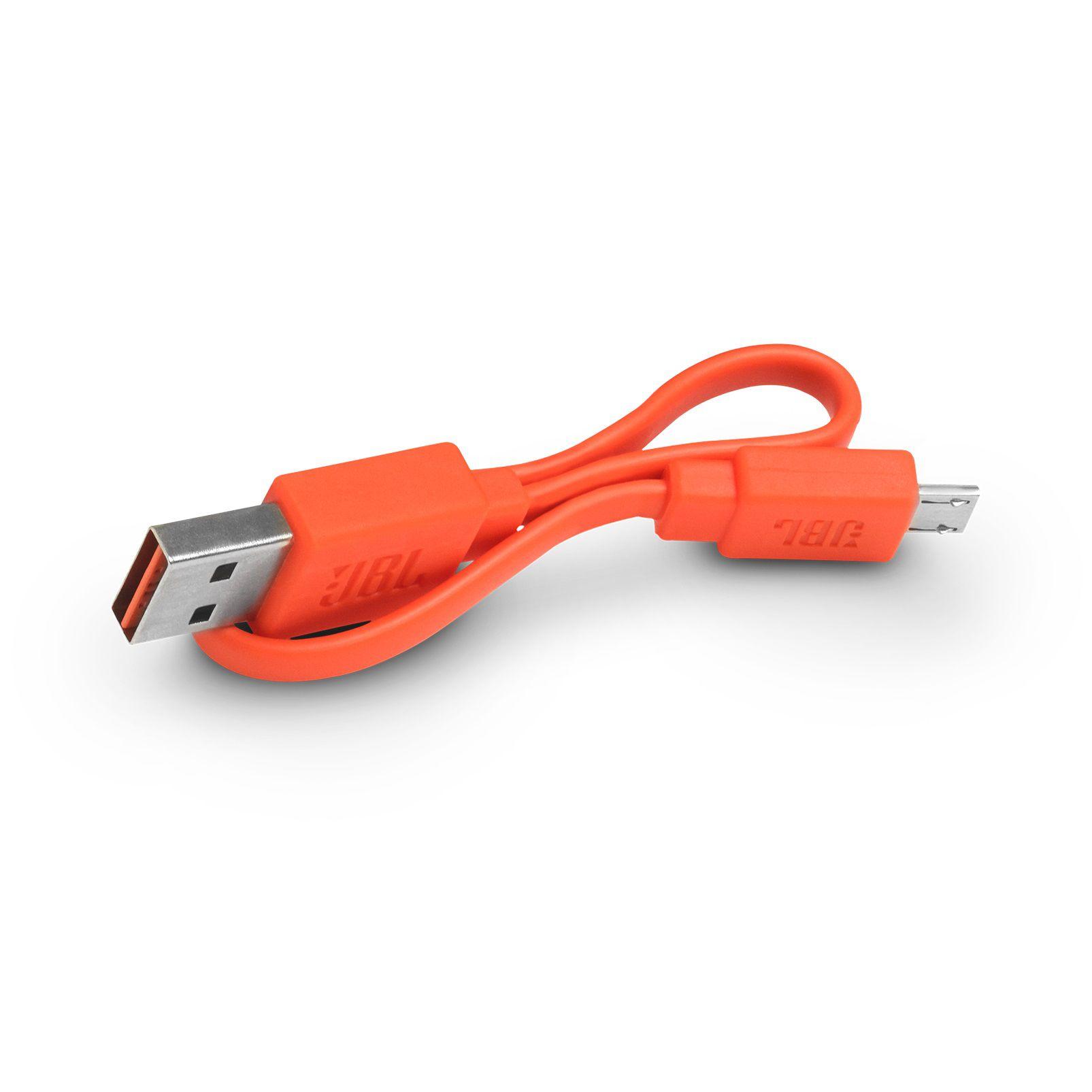 Caixa De Som Jbl Clip3 Portátil Bluetooth Blk