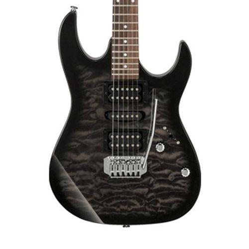 Guitarra Ibanez Grx70Qa Tks