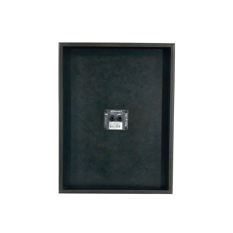 Kit Caixa de Som Ativa Passiva Oneal Opb1310x Ob1310x 200w Rms