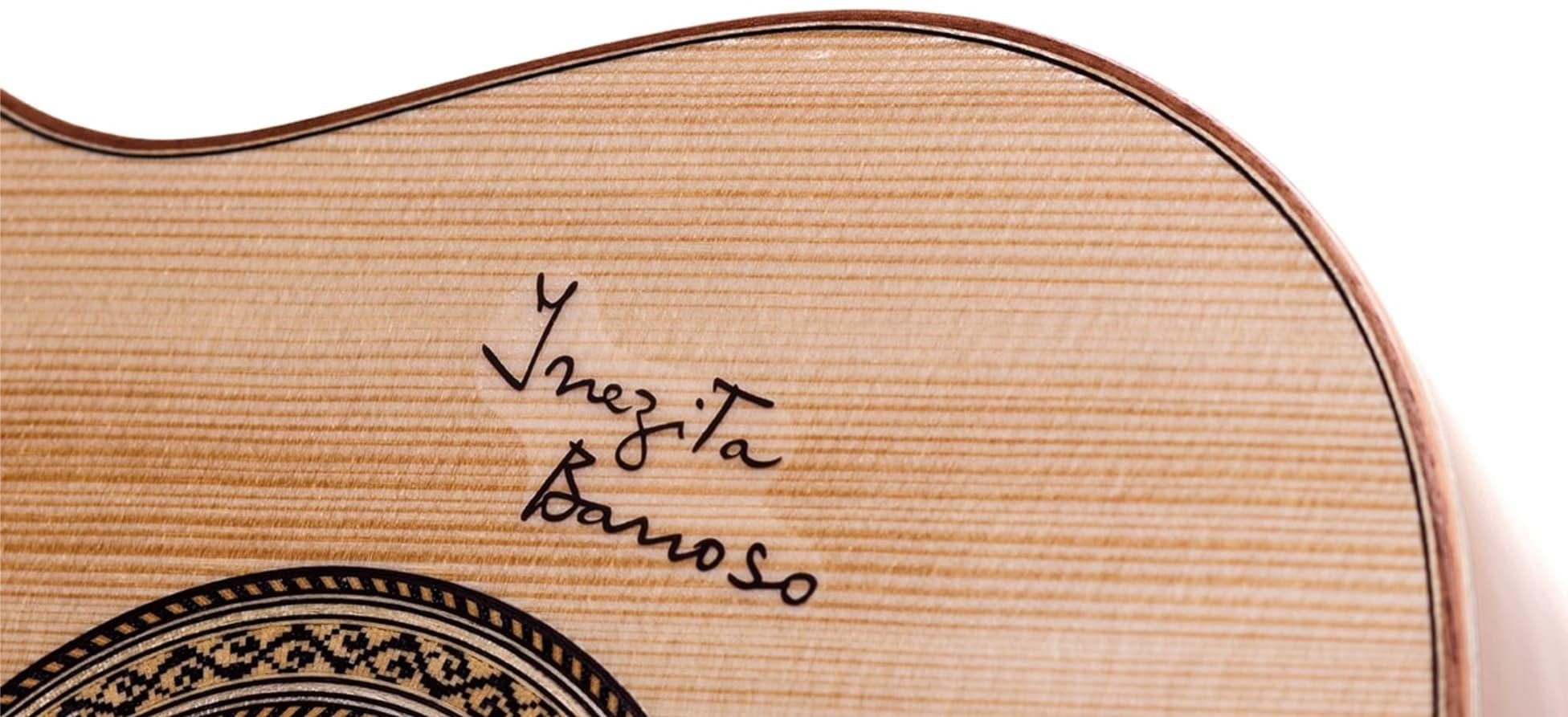 Viola Caipira Rozini Rv192 Atnib Inezita Barroso Elétrica Natural Brilhante