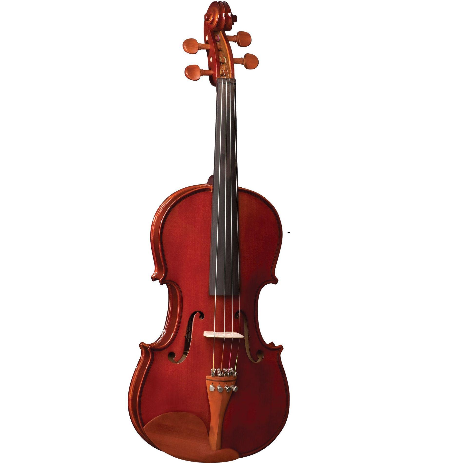 Violino Eagle Ve431 3/4