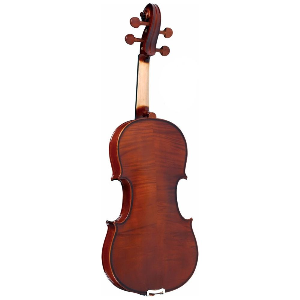 Violino Eagle Ve441 4/4 Com Case Luxo