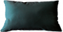 Capa Almofada Suede Verde Musgo 30x50cm - LISO