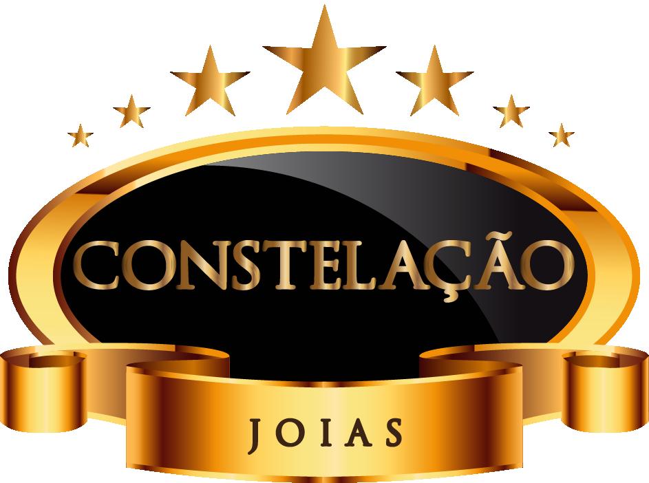 Constelação Jóias