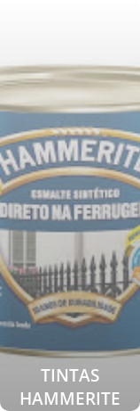 Tintas Hammerite