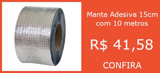 https://www.bazareficaz.com.br/tintas/mantas-e-impermeabilizantes/impermeabilizante-neosin-3-5kg