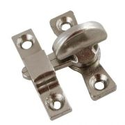 Tranqueta Trinco Para Porta Aliança Ref.86108/2