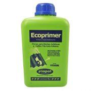 Ecoprime 3,6 Litros