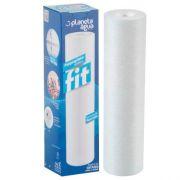 Refil Para Filtro Para Caixa D'agua Fit 9 Rosca 3/4 Ou 1/2