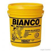 Impermeabilizante Bianco Otto Bongard Balde 3,6 Litros