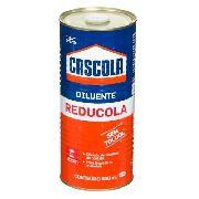 Tira Remove Cola Reducola Cascola 900ml Sapateiro Artesanat