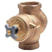 Base Para Válvula De Descarga 40mm Ou 1.1/4 Hydra Max Deca