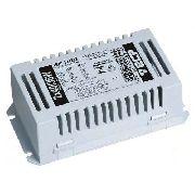 Reator Eletrônico 2x40w Bivolt P/ Lâmpada Fluorecente
