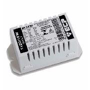 Reator Eletrônico 1x20w Bivolt P/ Lâmpada Fluorecente