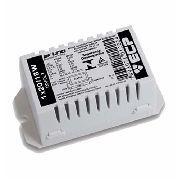 Reator Eletrônico 1x40w Bivolt P/ Lâmpada Fluorecente