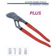 Alicate Bomba D'Agua Crv 10' 25cm