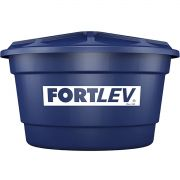 Caixa d'Água Fortlev 1000 Litros