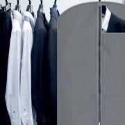 Capas Protetoras Para Blusões , Jaquetas, Casacos, Terno 6 Peças
