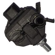 Conector Derivacao Perfurante Piranha 1,5 a 10mm Cpd70 20pçs