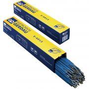 Eletrodo para Solda Gerdau Azul 6013 2,5mm 5kg